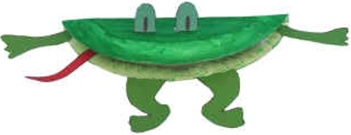 paper-plate-frog-puppet