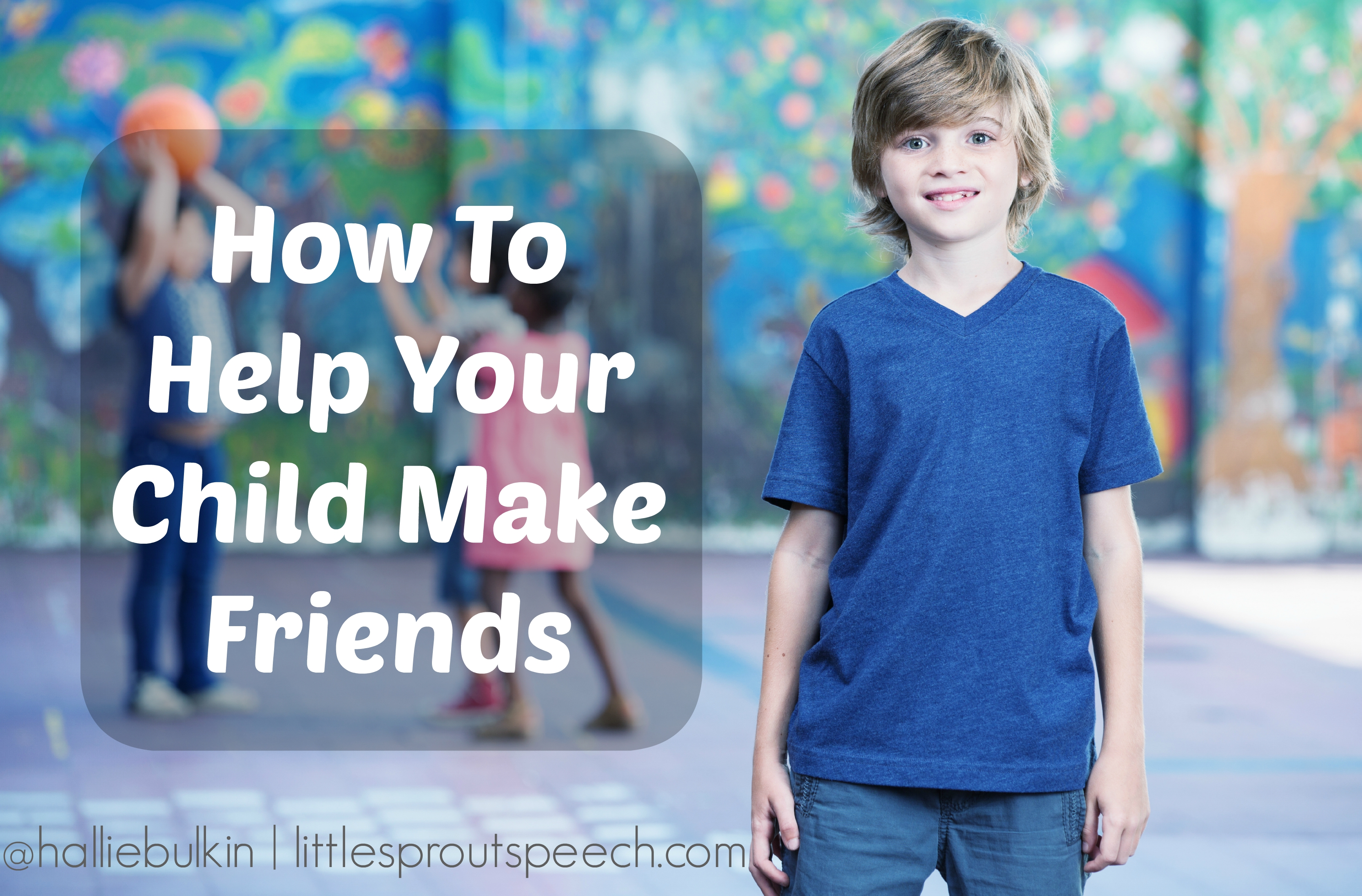 How to help your child ask a friend to play ccuart Image collections