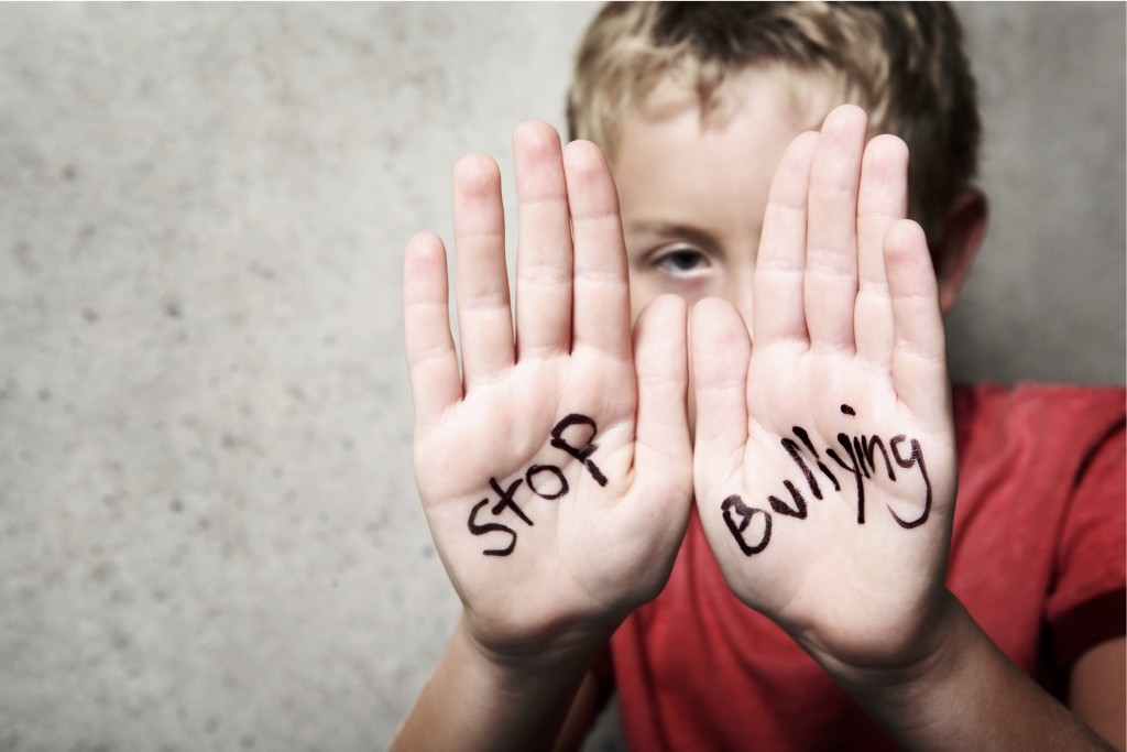 Bullying_Image_Article copy