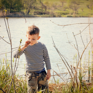 5 Tips To Prevent Wandering In Children With Autism