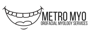 METRO MYO Facebook Cover